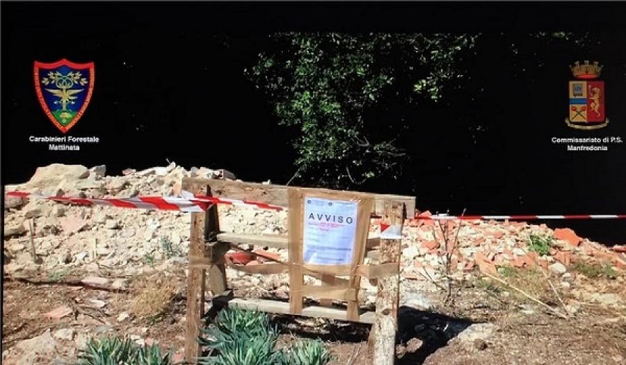 Dichiarazione del presidente del Gruppo del PD in Consiglio regionale Paolo Campo sulla scomparsa di Renzo Gatta
