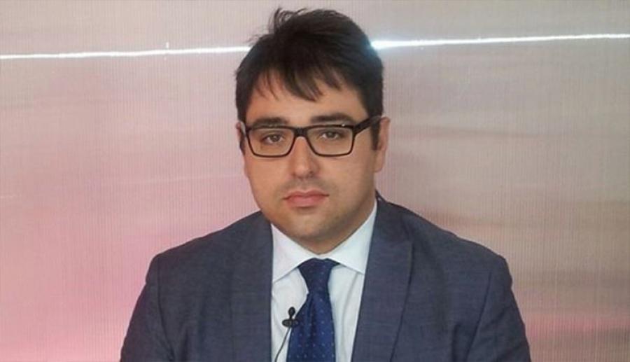 """Asi Foggia. Barone scrive ad Emiliano: """"Sia rispettata la delibera Anac"""""""