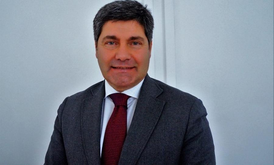 Il C.C. delibera la concessione al Ministero dell'Interno del diritto di superficie per 99 anni