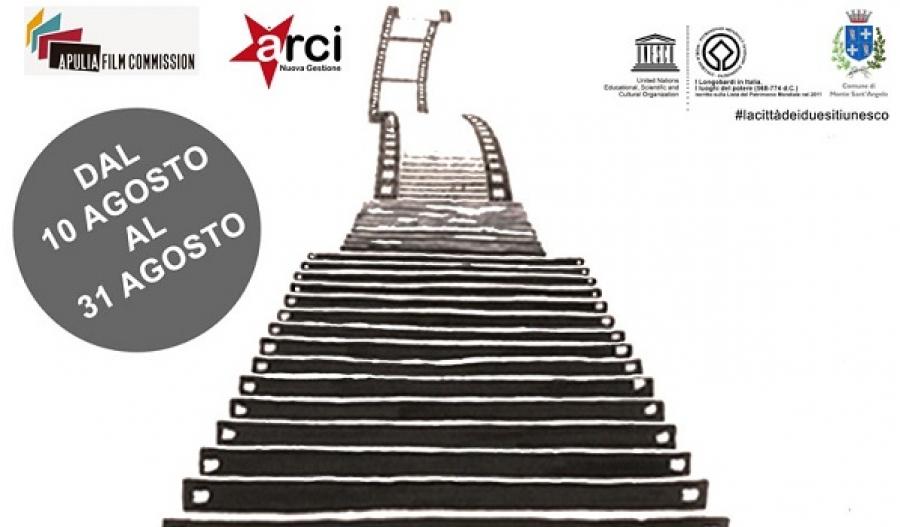 Faggete UNESCO, un primo compleanno da ricordare