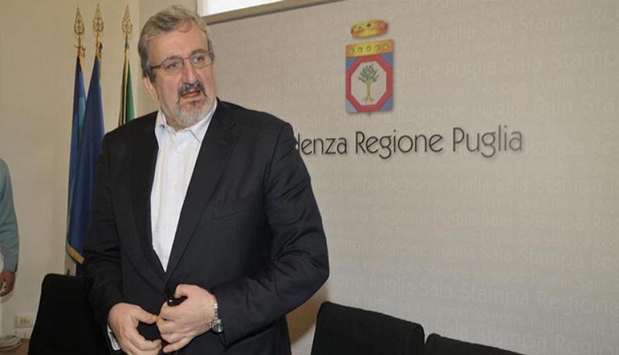 CHIARIMENTO SU ALCUNE POLEMICHE SORTE NEI GIORNI SCORSI