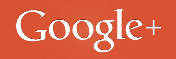 Google Plus long